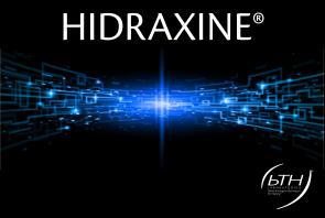 Hidraxine®