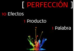 10 Efectos