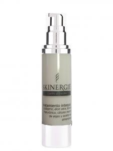Tratamiento Escote y Cuello Skinergiè reafirmante, renovación celular, antiarrugas y alta hidratación